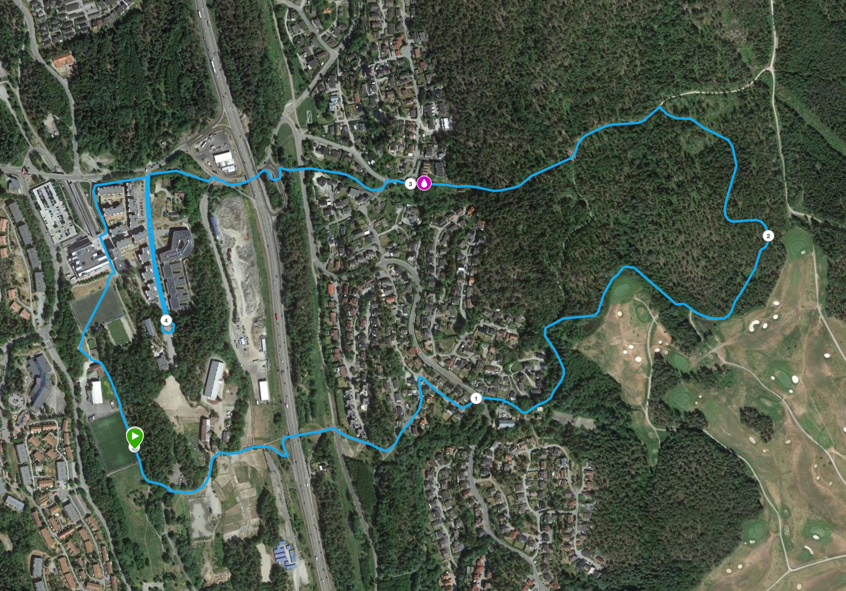5km_2021_kart