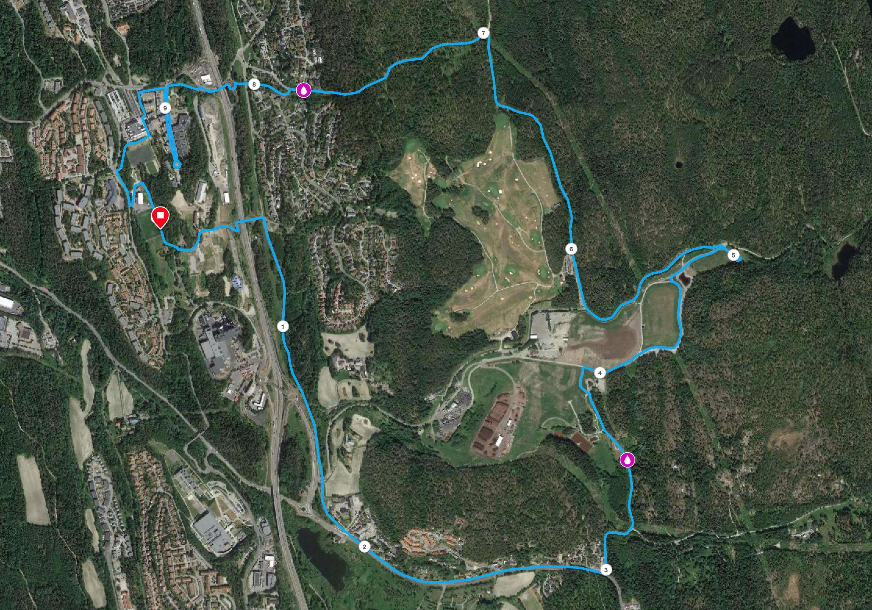 10km_2021_kart
